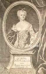königin von dänemark